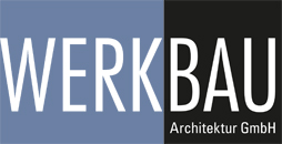 Werkbau-Architektur Logo